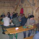 Es gärt im SchilcherDORF 2008