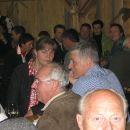 es-gaert-2011_10