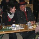 es-gaert-2011_12