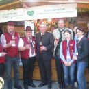 Steiermark Frühling 2012