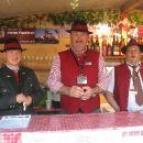 Steiermark-Fruehling_3