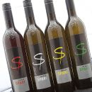 Weinbau Spari