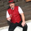 Weinbau Spari_6