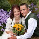 Hochzeit_7