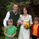 Hochzeit_8