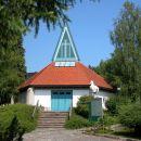 Wernersdorf_14